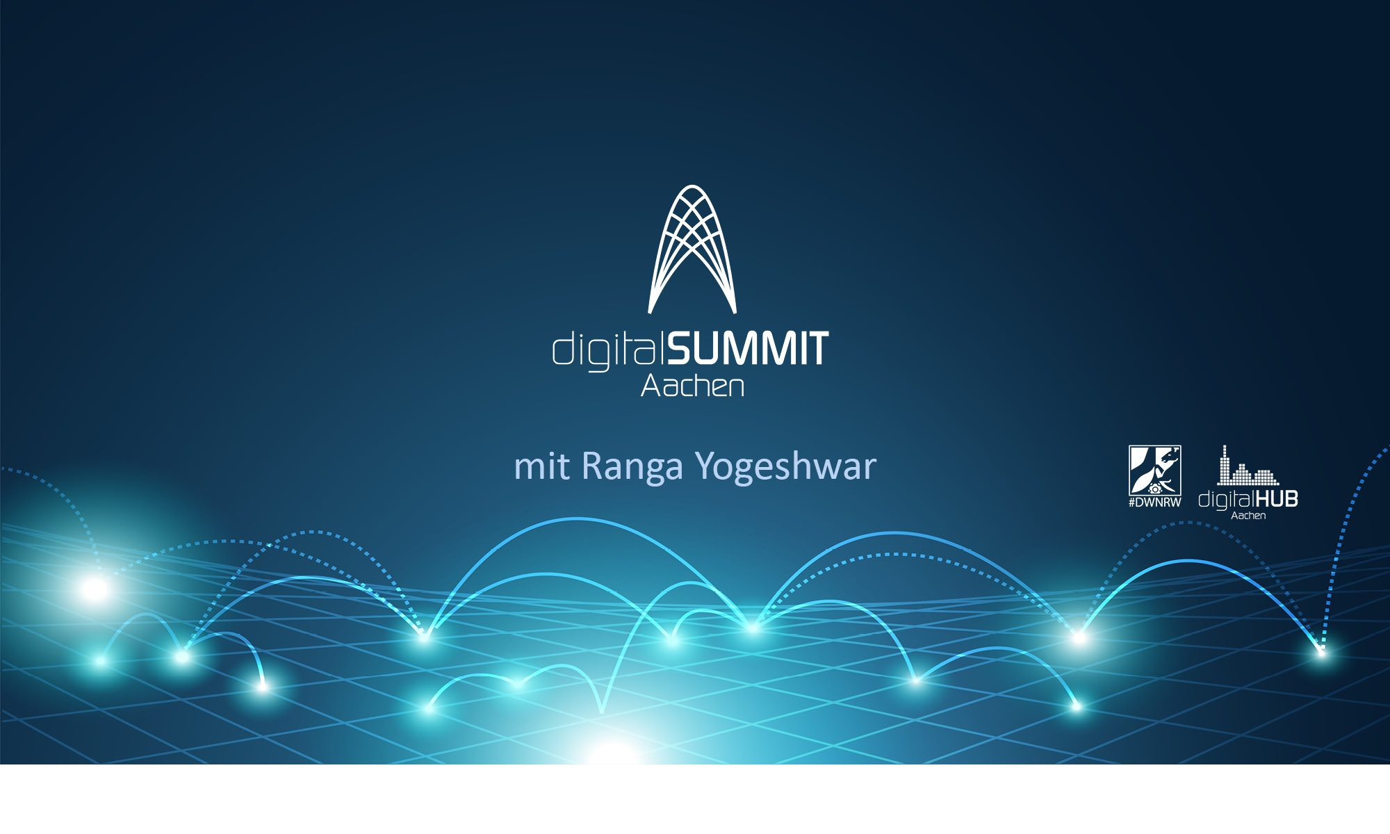 digitalSUMMIT Aachen