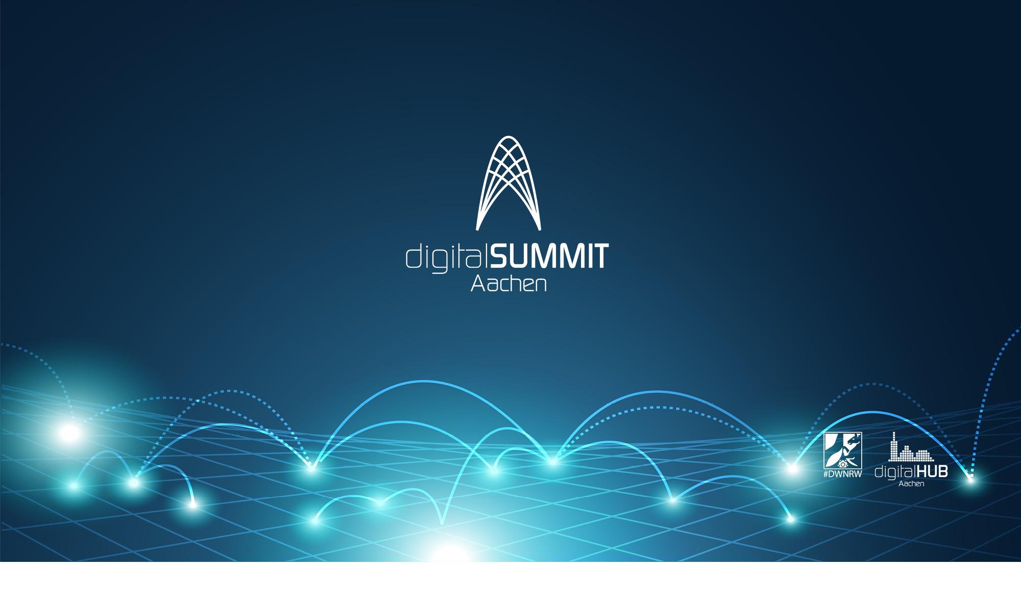 digitalSUMMIT