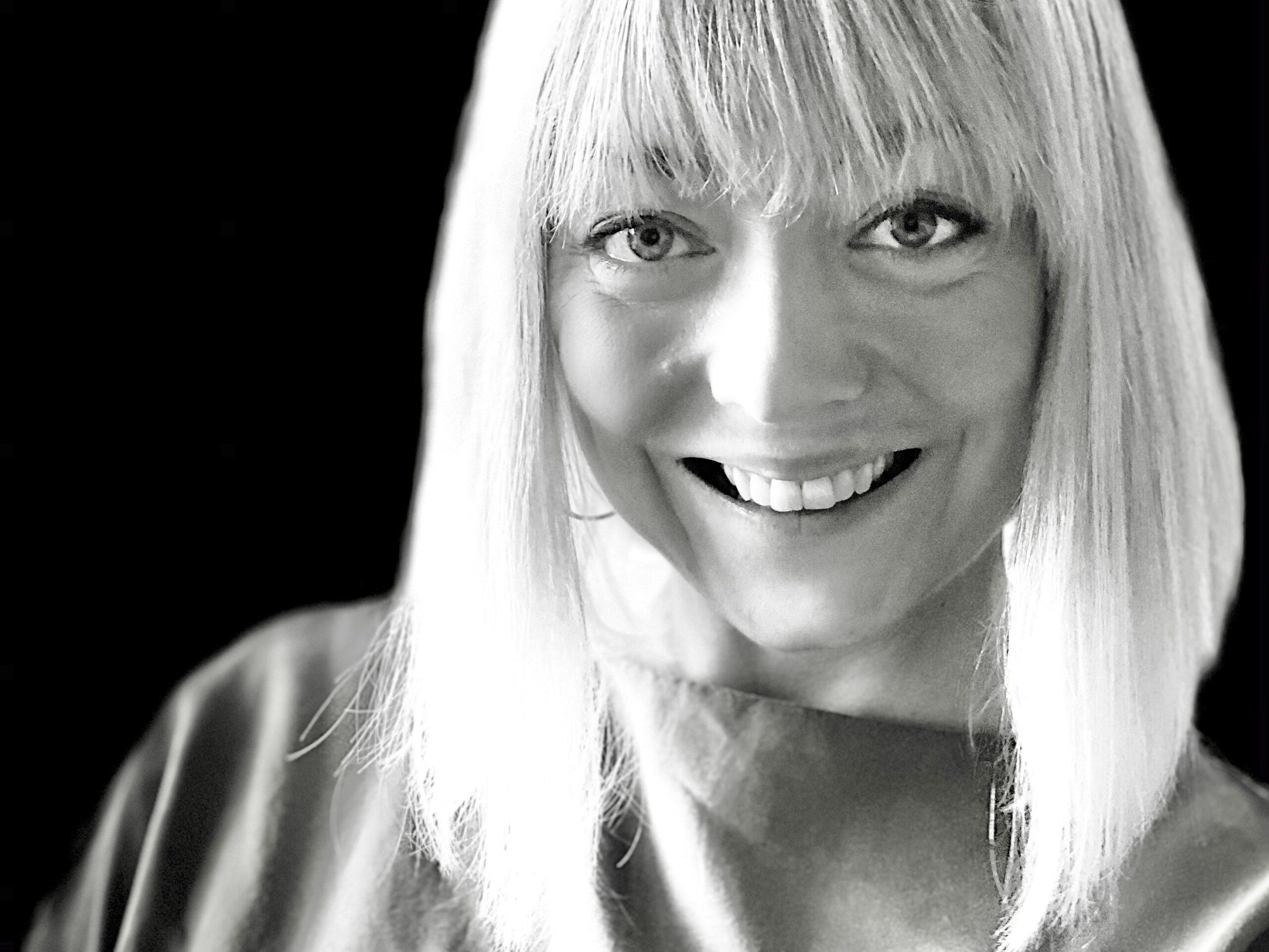 Kathleen Diener