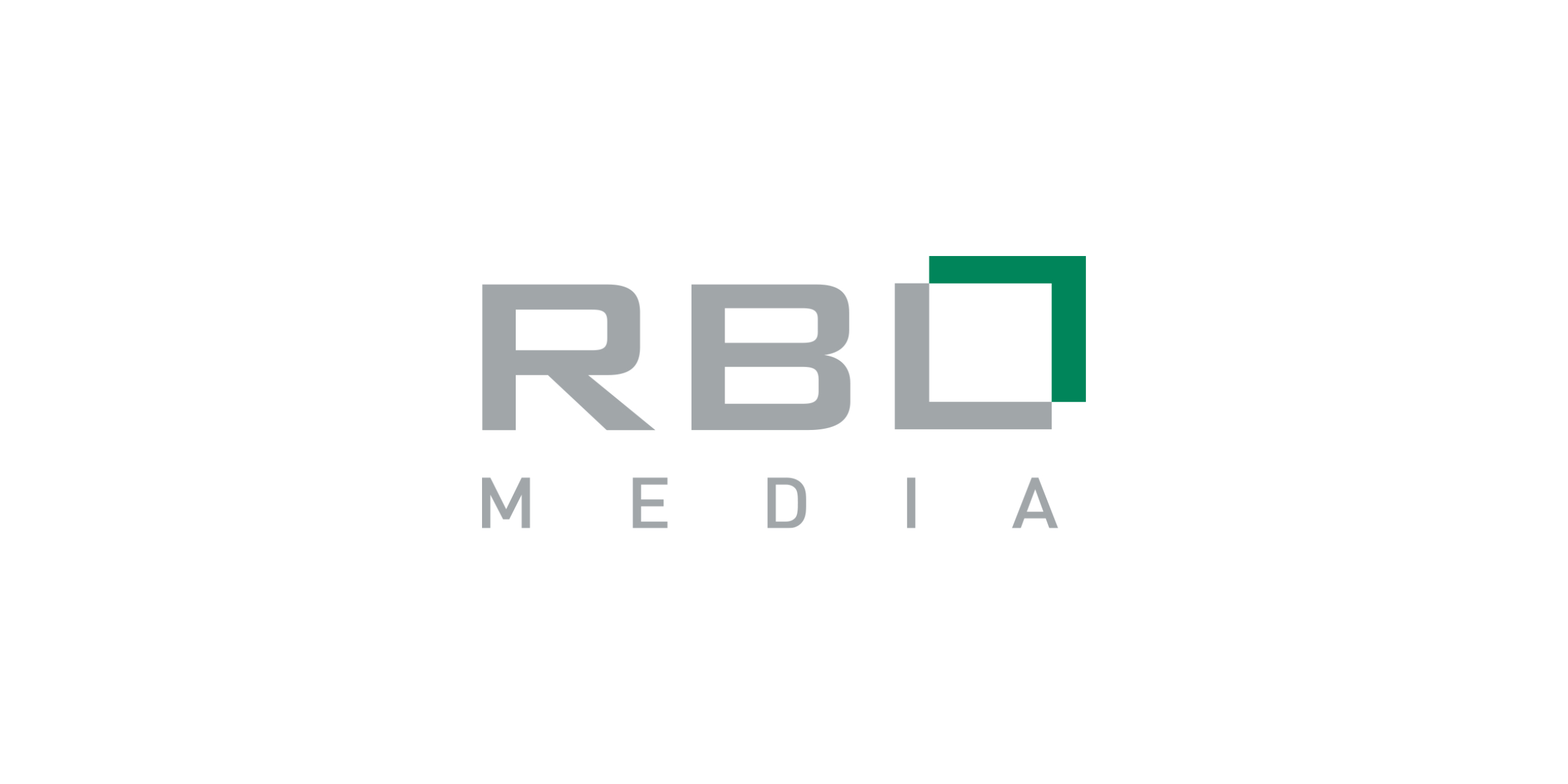 RBL Media