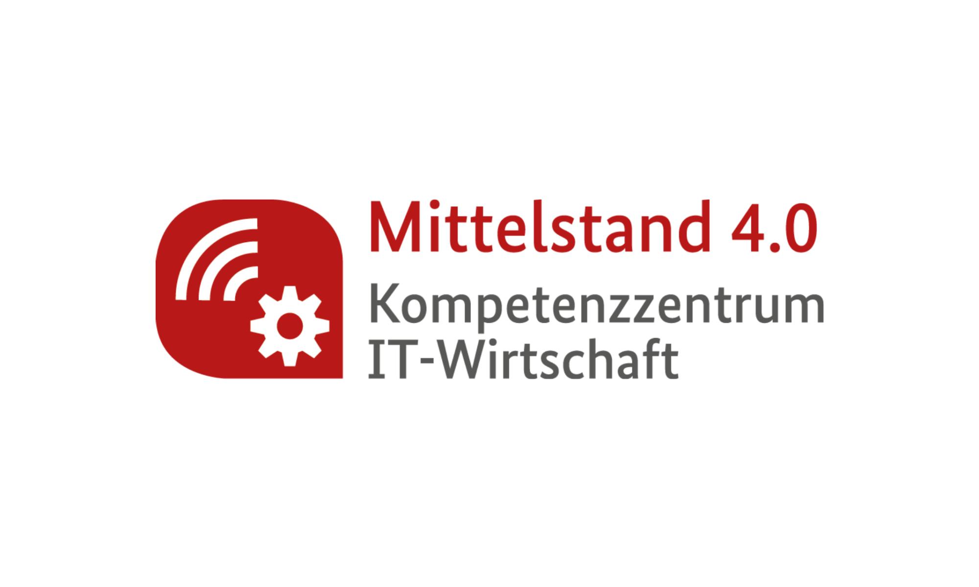 KIW Kompetenzzentrum IT-Mittelstand