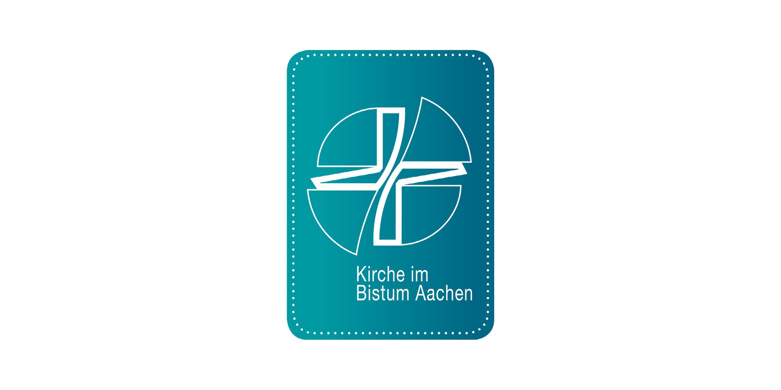 Kirche im Bistum Aachen